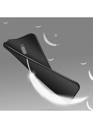 MobilCadde Samsung Galaxy S20 Fe Mat Silikon Kılıf Renkli